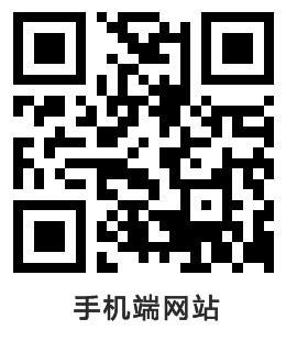 海之凡手机网站