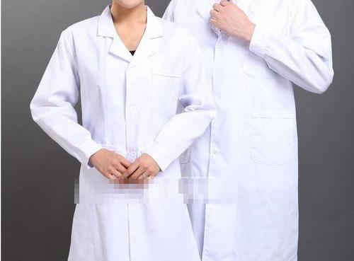 阻燃工作服采用全棉的特点